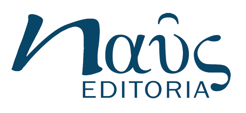 Logo-Naus-Editoria-01